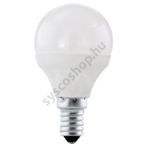 LED E14 4W 840/4000K/320lm - Eglo - 10759