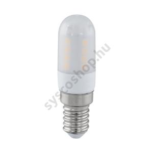 LED E14 2.5W 830/3000K/250lm - Eglo - 11549