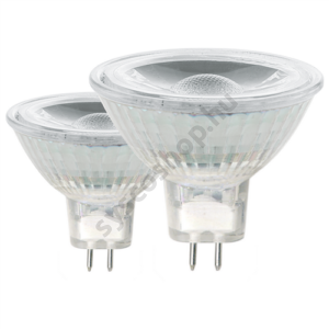 LED G9 3W 830/3000K/250lm - Eglo - 11512