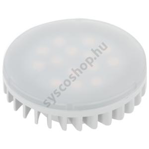 LED GX53 6W 830/3000K/550lm - Eglo - 11442
