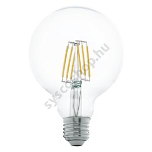 LED E27 5W 827/2700K/600lm - Eglo - 11503