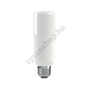 LED 12W/830 E27  STIK 220-240V BX TU - GE/Tungsram - 93064054