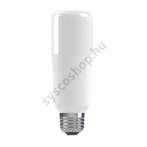 LED 12W/865 E27 1060lm 6500K LED12/STIK/100-240/F 1/15 TU - Ge/Tungsram - 93038845
