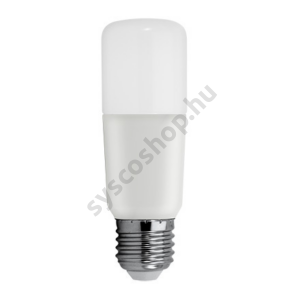 LED 6W/865 E27 STIK 220-240V 500lm 6500K LED6/BX - Ge/Tungsram - 93064016