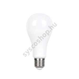 LED 11W/827 E27 1055lm 2700K LED11/A67/100-240V/F HBX1/6 TU - Ge/Tungsram - 93038713