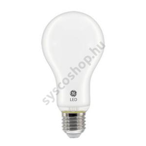 LED 13W/840 E27 1600lm 4000K LEDGLASS A67 HBX - Ge/Tungsram - 93081803