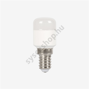 LED 1.6W/865 E14 150lm 6500K LED1.6/T25/100-240V/F BL 1/10 - Ge/Tungsram - 93046028