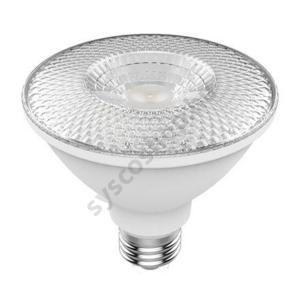 LED 11W/940 E27 PAR30 800lm Dim 35° LEDPrecise - Ge/Tungsram - 93065822