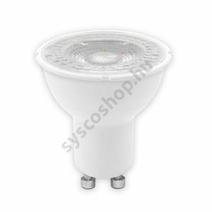 LED 5W/840 GU10 spot 400lm ESmart Dim 35° TU - GE/Tungsram - 93094497
