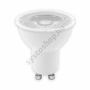 LED 6W/830 GU10 spot 560lm ESmart Dim 60° TU - GE/Tungsram - 93094501