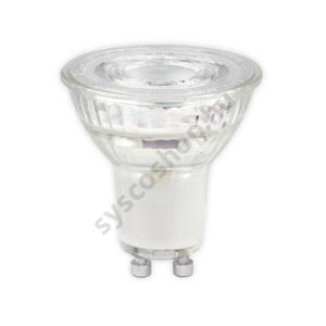 LED 5W/827 GU10 spot 220-240V 350lm WarmDim. 1/8 ES - GE/Tungsram - 93067834