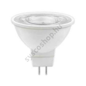 LED 4.5W/827 GU5.3 spot 380lm Start MR16 35° TU 1/8 - GE/Tungsram - 93094225