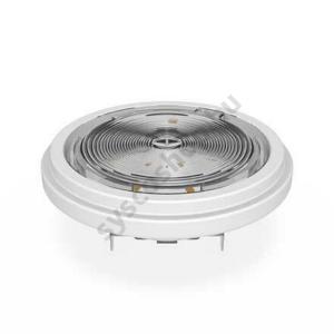 LED 15W/940 G53 R111 1000lm Dim 40° Precise TU - GE/Tungsram - 93094518 !