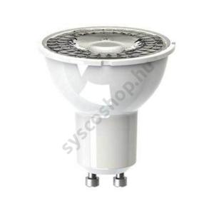 LED 5W/827 GU10 spot 35/TU BX 1/8 Tungsram GU10 - GE/Tungsram - 93067832