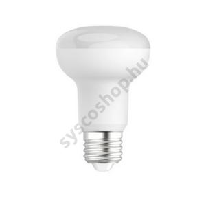 LED 8W/830 E27 spot R63 BX 1/6 GE/Tungsram - 93110807 !