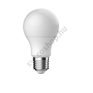 LED 9W/827 E27 A60 220-240V BX ECO TU - GE/Tungsram - 93104788