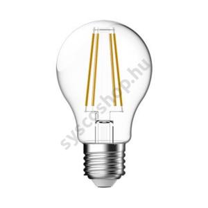 LED 10W/827 E27 CL Filament - GE/Tungsram - 93115944