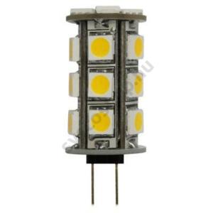LED 2,5W/727 G4 SMD Müller Licht - 18581