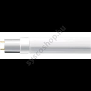 LED 10W/840 T8 cső 600mm 800lm C CorePro Philips !