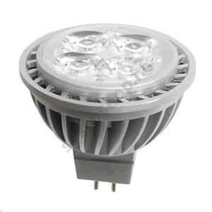 LED 7W/827 GU5.3 spot 12V MR16 35° dimm GE/Tungsram - 99941 !