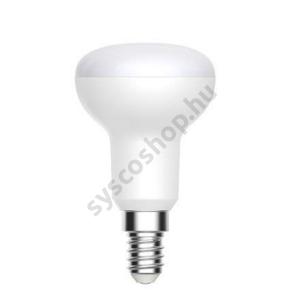 LED 6W/830 E14 spot R50 BX 1/6 GE/Tungsram - 93083837 !