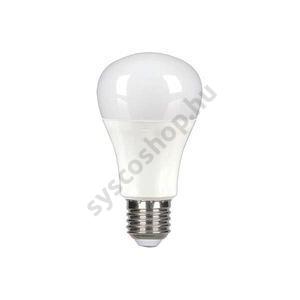 LED 10W/827 E27 A60 Normál forma FR GE/Tungsram - 529713