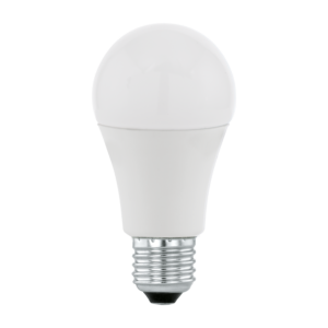 LED 10W/830 E27 A60 Normál forma Eglo