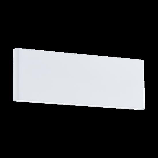Falilámpa LED-es 2X4,2W fehér - Climene EGLO - 39265