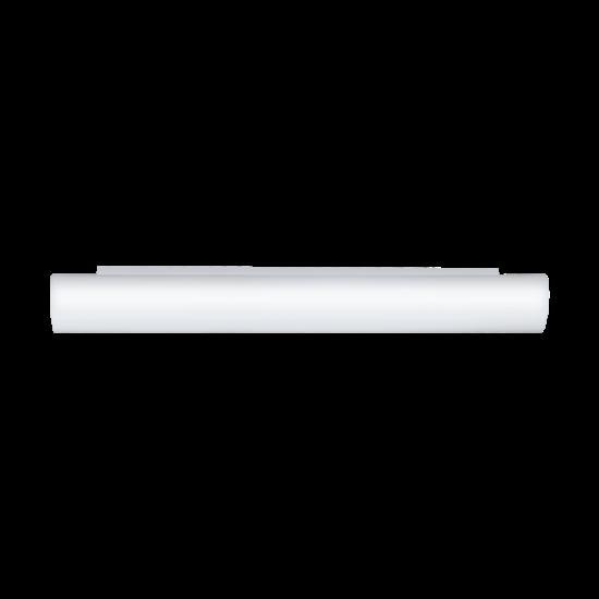 Fali lámpa 3x40W E14 hossz:57cm opál/fehér Zola EGLO - 83405