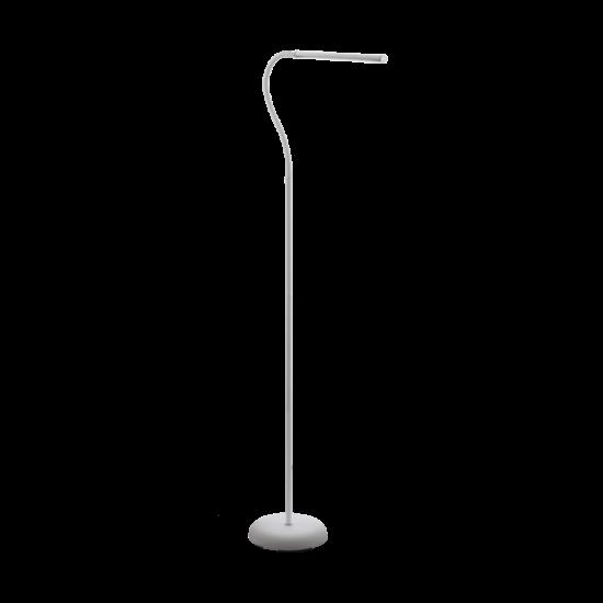 Led-es Állólámpa 4,5W műanyag fehér LAROA - Eglo - 96436