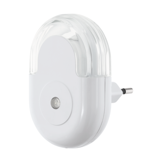 Éjszakai világítás LED-es 0,3W fehér 85mmX60mmX65mm - TINEO - Eglo - 97935