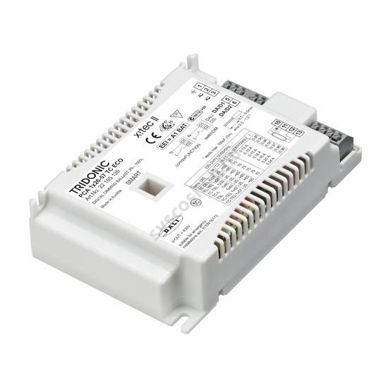 Előtét elektronikus 1x55cw PCA ECO T5c xitec II - Tridonic - 22185124