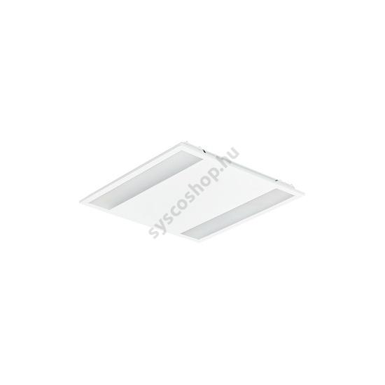 Lámpatest álmennyezeti RC134B LED37S/840 PSU W60L60 NOC - Philips - 910925864775