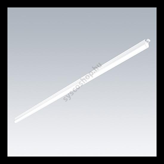 Felületre szerelt LED lámpatest 22W/830/1800lm MIKE LED 1200 3000K IP20 - Thorn - 96644483