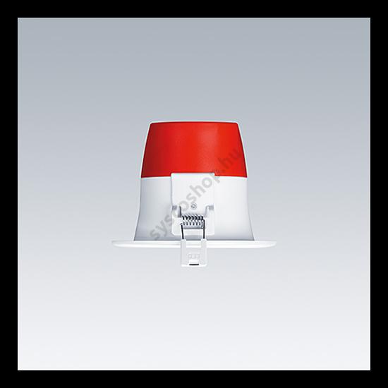 Mennyezeti-álmennyezeti lámpa 9W/840/800lm AMY 100 LED DL 4000K IP20 - Thorn - 96665584